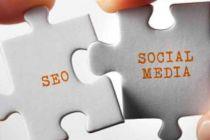 Aprovecha las redes sociales para el SEO de tu sitio con estos fáciles consejos