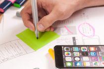 ¿Qué es un diseño de experiencia de usuario UX?