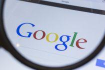 Que son sitios de baja calidad según Google