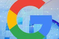 Como posicionar mejor su sitio en Google