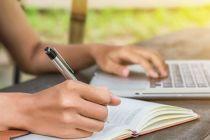 Consejos para escribir buen contenido web
