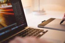 9 Tips para hacer un buen diseño web