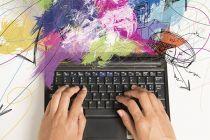 10 cosas a tener en cuenta en tu estrategia de contenido