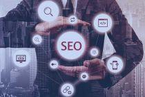 Importancia de hacer SEO antes de construir tu sitio web