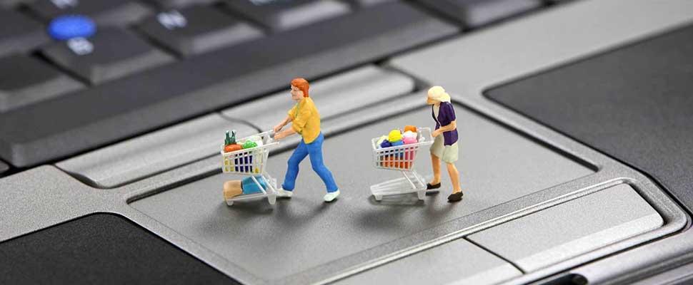 Cómo mejorar tus ventas mediante tu sitio web