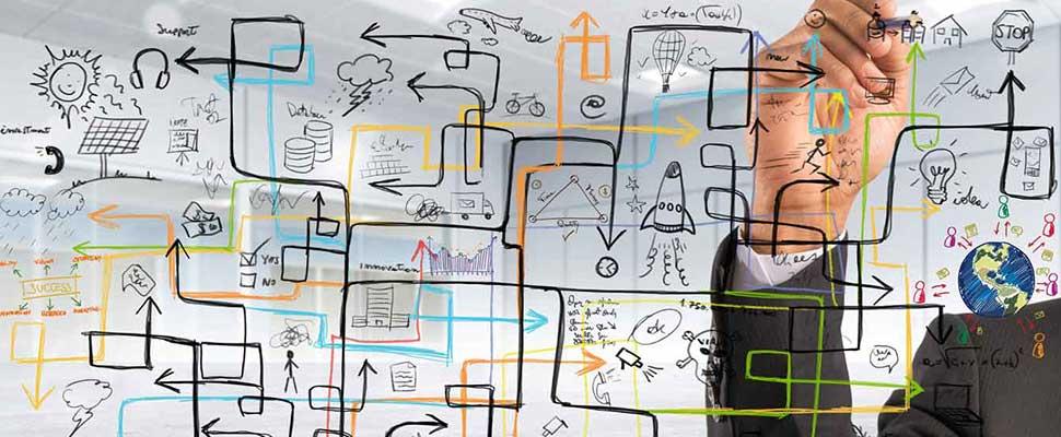 Estrategia Digital, un enfoque más humano