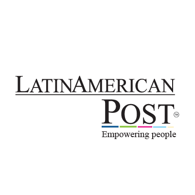 Global Mass Media - Latinamerican Post