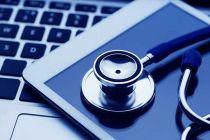 ¿Qué tan saludable es tu sitio web?
