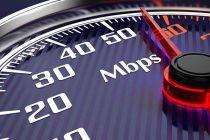 Mejora la velocidad de tu sitio Web