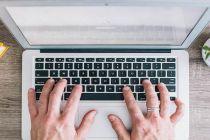 Como usar tu contenido como estrategia de SEO