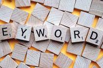 Como hacer una buena investigación de palabras clave