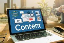 4 tipos de contenido que aumentan conversiones