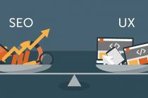 Estrategias SEO que ayudan en la experiencia de sus usuarios(UX)
